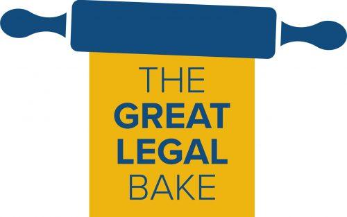 Legal bake_master